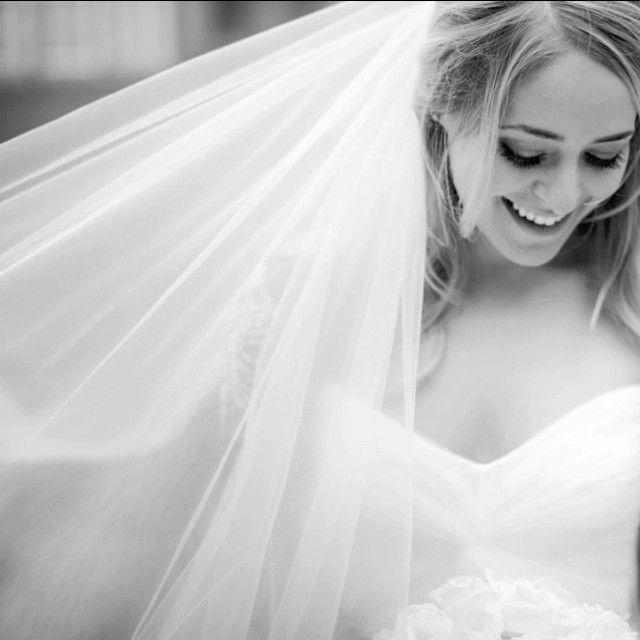 fleurdeforce #beautiful Wedding looked amazing!