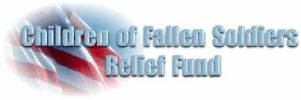 The Children of Fallen Soldiers Relief Fund was founded October 23, 2003 to help support surviving U.S. Military children who have lost a parent in the Afghanistan or Iraq wars by providing them with college grants. The organization's College Grant Program has been expanded to include both U.S. Military Children and Spouses who have either lost a loved one as a result of the Afghanistan or Iraq wars or have a severely disabled parent or spouse who was injured during a deployment to either…