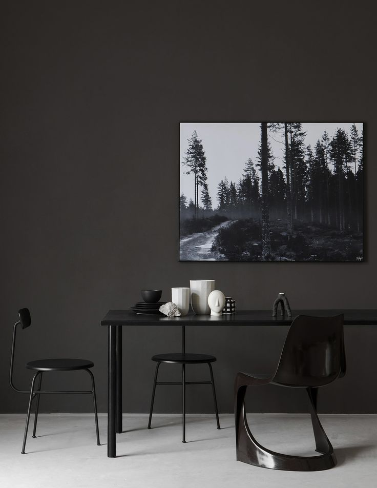 SPACE FOR NATURE  Product shoot 2016 for P.Algede / House of Beatniks Limited Edition Prints Styling: Elin Kickén & Evalotta Sundling Product photo: Osman Tahir