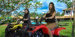 110cc, 125cc, 50cc, atv, buggyecia, bugue e cia, criança, esportivo, honda, kids, quadriciclo brasil, quadriciclos, quadrimais, quadris, so quadriciclos, vermelho, www.quadris.com.br