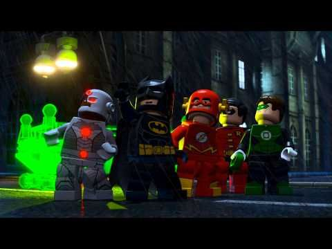 Watch The Lego full movie Streaming Online free download,HD Quality