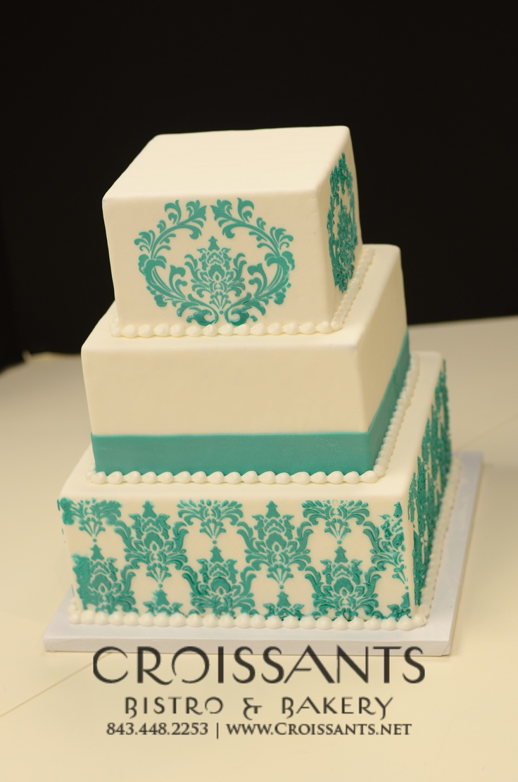 wedding cake stencil 200 best images about stencils on stenciling 8770