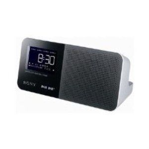 Sony XDRC706DBP DAB+/DAB Digital Clock Radio  has been published on  http://flat-screen-television.co.uk/tvs-audio-video/radios/sony-xdrc706dbp-dabdab-digital-clock-radio-couk/