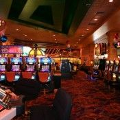 Play Online Slots for Free - http://fitnessandhealthpros.com/fitness/play-online-slots-for-free/  								 							    If you are a fan of slot machines, you will love what we are going to tell you. Slot machines are a great way of enjoying some of your spare time, and they can be financially rewarding too, but what of you can't get to the pub, casino or bookies where your favourite machines ...