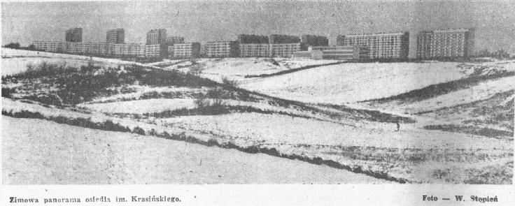 Os. Sienkiewicza