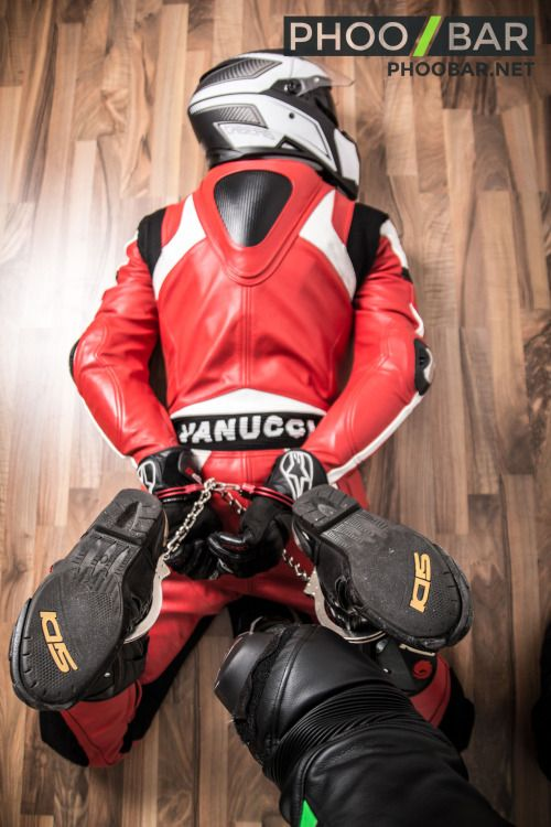 Leatherbiker Vanucci Hot Bikers In Leather Pinterest Bikers Gay And Leather