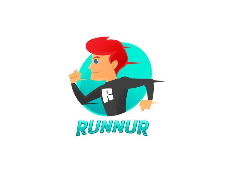 Runnur