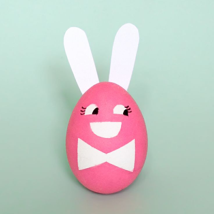 Welcome to the #Sticky9 Easter Egg Hunt 2014!  Repin me for a chance to win a pack of Classic Large Instagram magnets :)  9 winners will be drawn at random + announced on our profile/on our blog on Tuesday 23rd April. Happy hunting. Good luck!