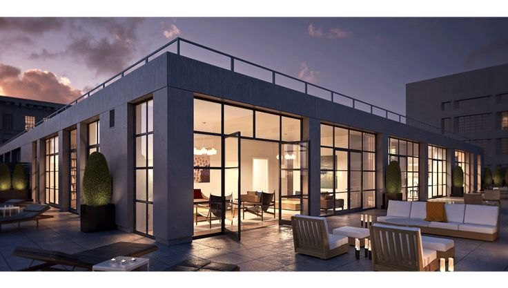 60 best lofty ambitions in the big apple images on for Tribeca new york real estate
