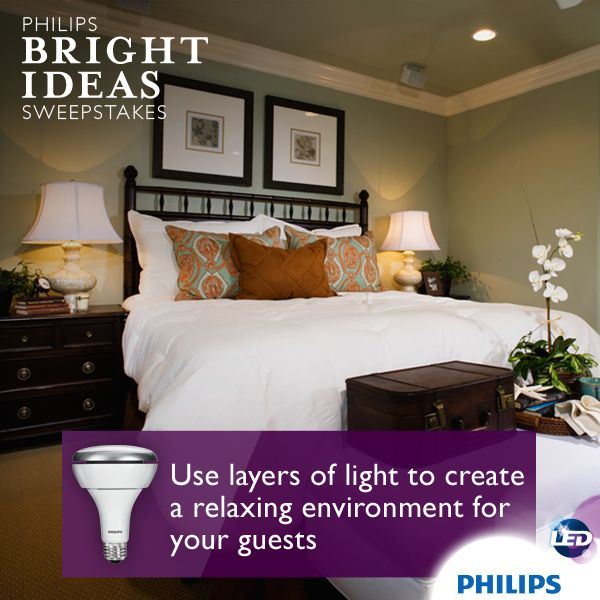 150 Best LED DOWN-LIGHTING IDEA Images On Pinterest