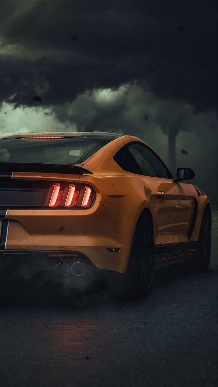 Ford Mustang Hd Wallpapers Download Download Ford Luxurycarswallpaper Mustang Wallpapers In 2020 Ford Mustang Wallpaper Mustang Wallpaper Car Wallpapers