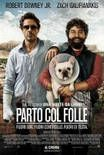 Parto_col_folle_2011