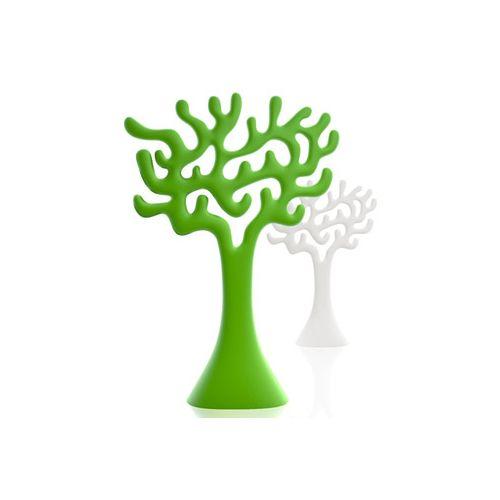 Tree  Martela Tree, een scherm van PLAN@OFFICE ontworpen door Martela.
