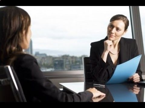 questions asked in interviews with answers questions to an interviewer tips about job interviews in interview questions online interview training