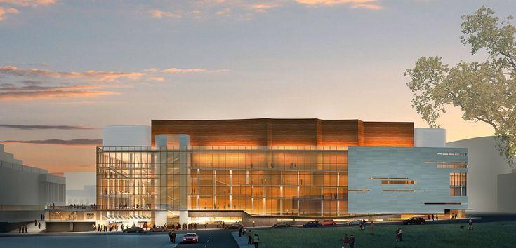 Concert-Hall-Montreal-Gazette-by-Diamon-and-Schimitt-Architects02.jpg (1600×771)