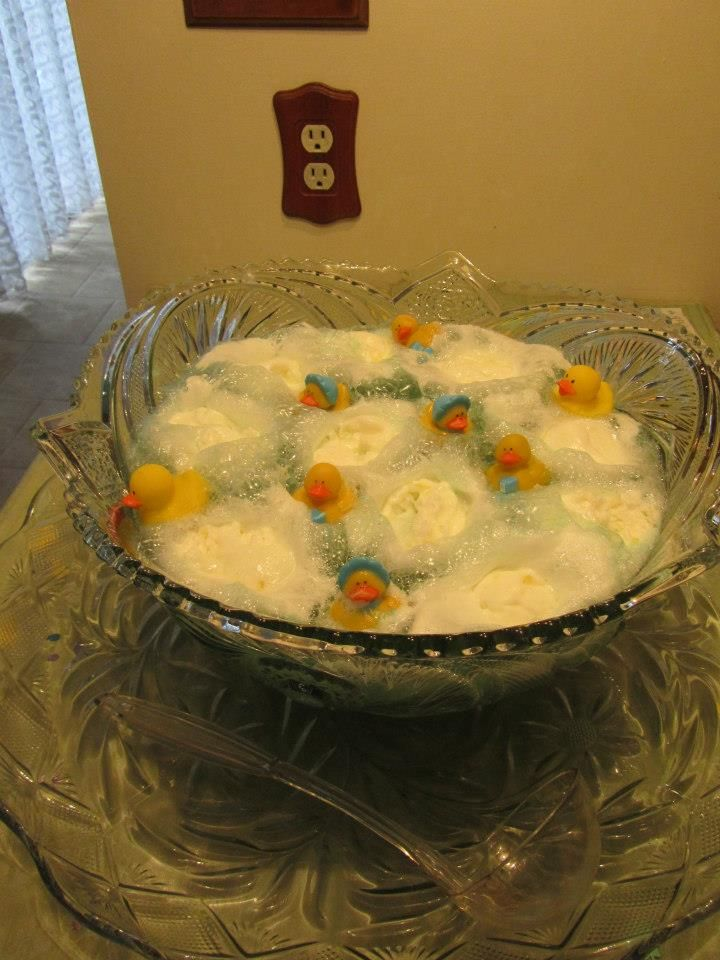 25 Best Ideas About Rubber Ducky Punch On Pinterest
