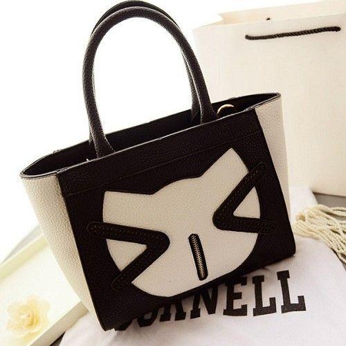 "@cs.ordersis's photo: ""Handbag : C131 BLACK ""Material:  PU Leather Height:  22 cm Length:  26 cm Depth:  8 cm Bag Mouth:  Zipper Long Strap:  Yes Weight:  800g"" Rp187,000  #handbag #bag #tas #ordersis"""