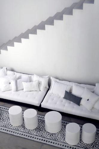 #blanc ***