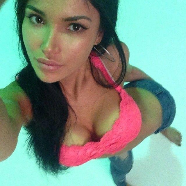 sexy selfies reddit