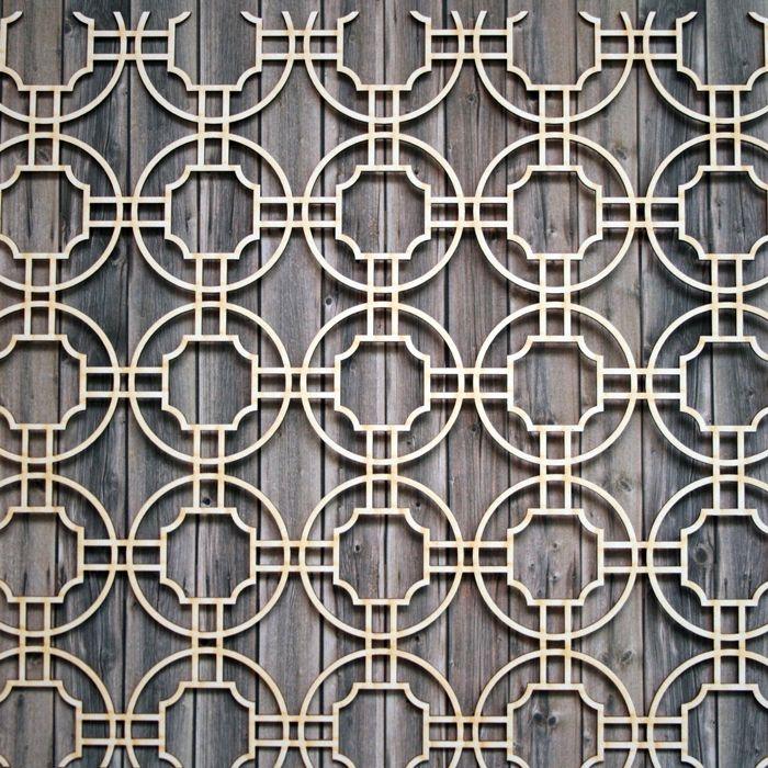 NőiCsizma | Gótikus background - A4-es méretben
