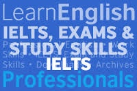 Coaching is offered for the most competitive exams in English