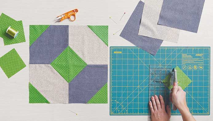 31++ Quilting classes near me ideas