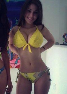 Pin by Barry Bentley on Angie Varona | Pinterest