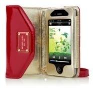 Michael Kors iPhone Clutch