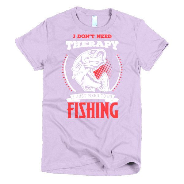Looking for an awesome fishing shirt to go along with your fishing hobby? Then…