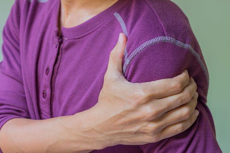 Male alla spalla, i disturbi più comuni - Humanitas News