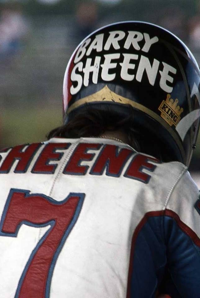 Sheene