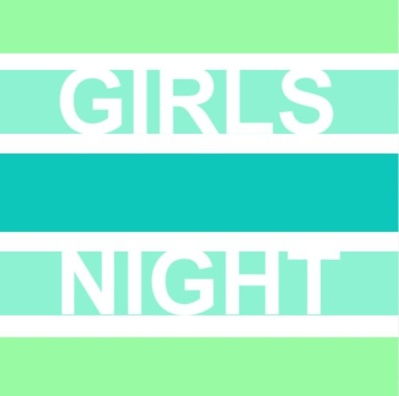 Send out your girls night invitations and round up the girls and plan for a, fabulous night of good friends and great fun. For your girls night in we've put together the perfect party games for, gals. Make your girls night in a night to remember, and don't forget to send striking