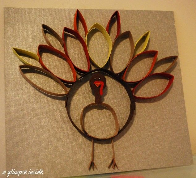 17 best images about lrc thanksgiving crafts on pinterest for Diy thanksgiving crafts
