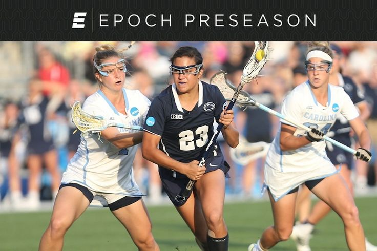 Image result for women's lacrosse face off
