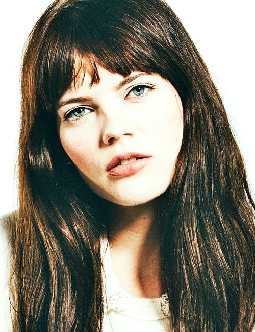 19 best images about emma greenwell on pinterest