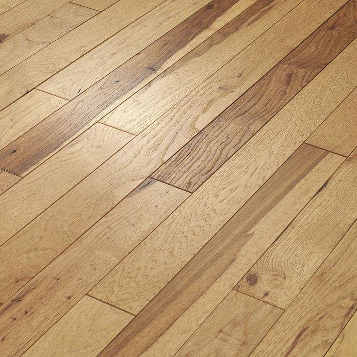 1000 images about rustic river hardwood on pinterest for Millwood hardwood flooring