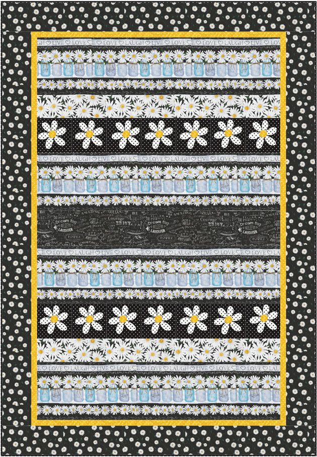 817 Best Quilts Amp Other Projects Images On Pinterest