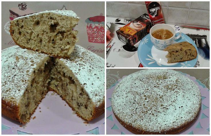9 best multicook tefal images on pinterest chefs gate - Tefal multicook pro recetas ...