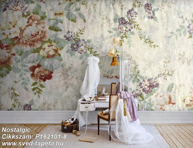 Blossom #decor #tapeta #foto #poster