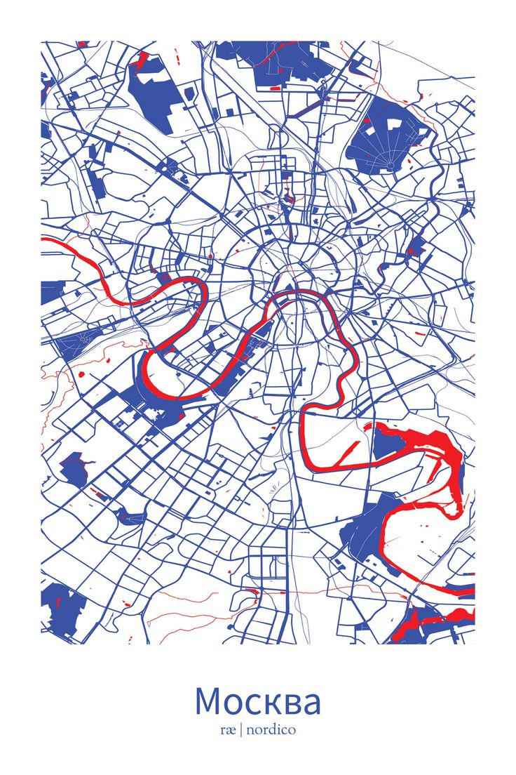 Best Moscow Map Images On Pinterest Moscow Moscow Russia And - Map of russia with cities