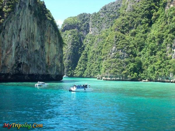phuket beaches, thailand