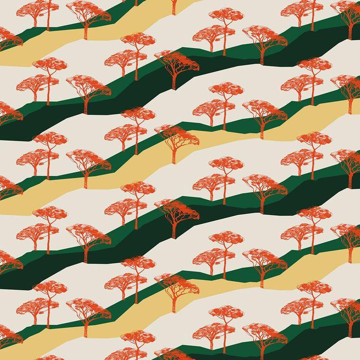 les 43 meilleures images du tableau papier peint sur pinterest papier peint chambre parents. Black Bedroom Furniture Sets. Home Design Ideas