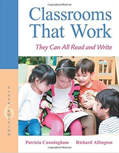 UNDERSTANDING: Ideas and knowledge about motivation for literacy is spread out throughout this book. Chapter 2 indicates that out of a large group of diverse preteens the major motivation for reading comes from having time for independent reading of books of their own choosing and teachers reading aloud to them (p.15).