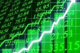 Share and Stock Market Tips: Asian Stocks Edge Higher On Wall Street Cues