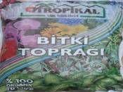 Tropical Saksı  Toprağı 20 LT http://www.fidanistanbul.com/urun/2240_tropical-saksi--topragi-20-lt.html Fidan Satışı, Fide Satışı, internetten Fidan Siparişi, Bodur Aşılı Sertifikalı Meyve Fidanı Süs Bitkileri,Ağaç,Bitki,Çiçek,Çalı,Fide,tohum,toprak