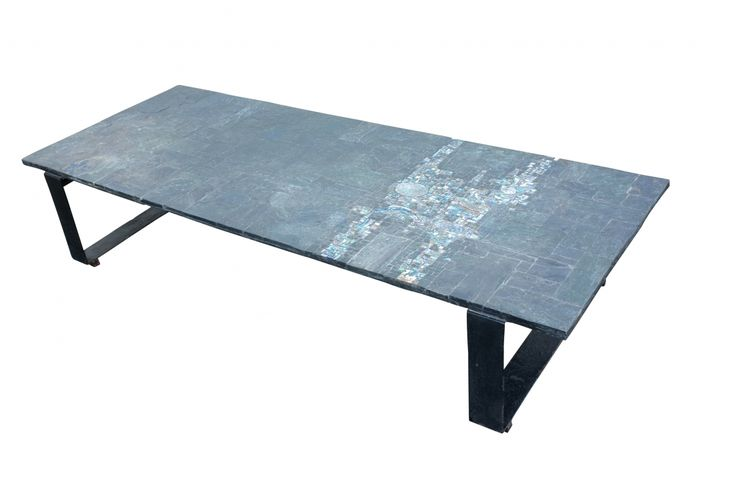 pia manu keramische tafel - Google zoeken