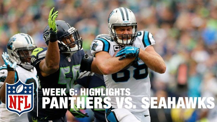 bet on usa com seahawks vs panthers full game