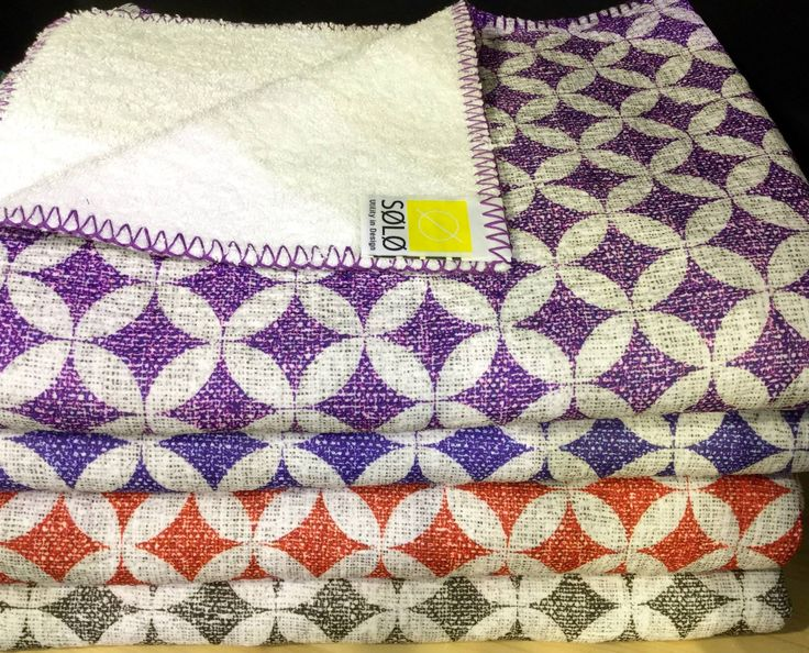 Flower Cyrcle collection #upholstery #SoloAthens #SoloDesign #SoloStudio #soloculture #design #maisonobjet #maisonetobjet #maisonetobjet2015 #MO15 #maisonetobjetparis #maisonetobjetparis2015 #maisonetobjet15 #parisdesignweek #parisdesignweek2015 #textiles #textile #textiledesign #textilepattern #textilelove #luxury #fabric #fabrics #sofa #homewares #homewaresaddict #ChangeYourPatterns #globaldesign #Paris #towels #flower #cyrcle