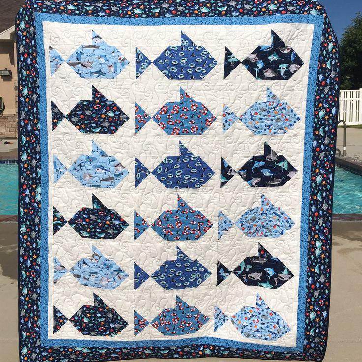 Best Images About Quilts Ren Pinterest Discover More Ideas