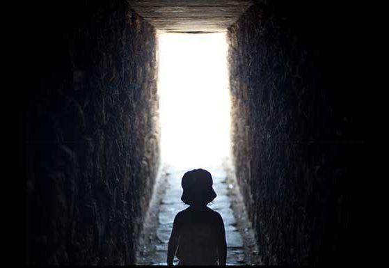 Suppressed Pedophilia Allegations Reveal Culture of Satanic Ritual ...